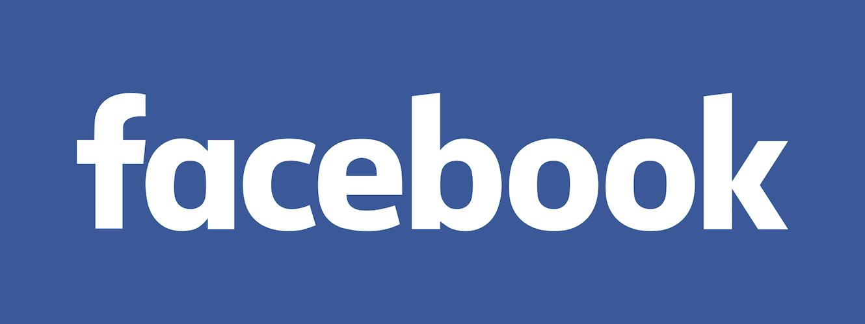 vitalcenter-fuerstenwalde-auf-facebook