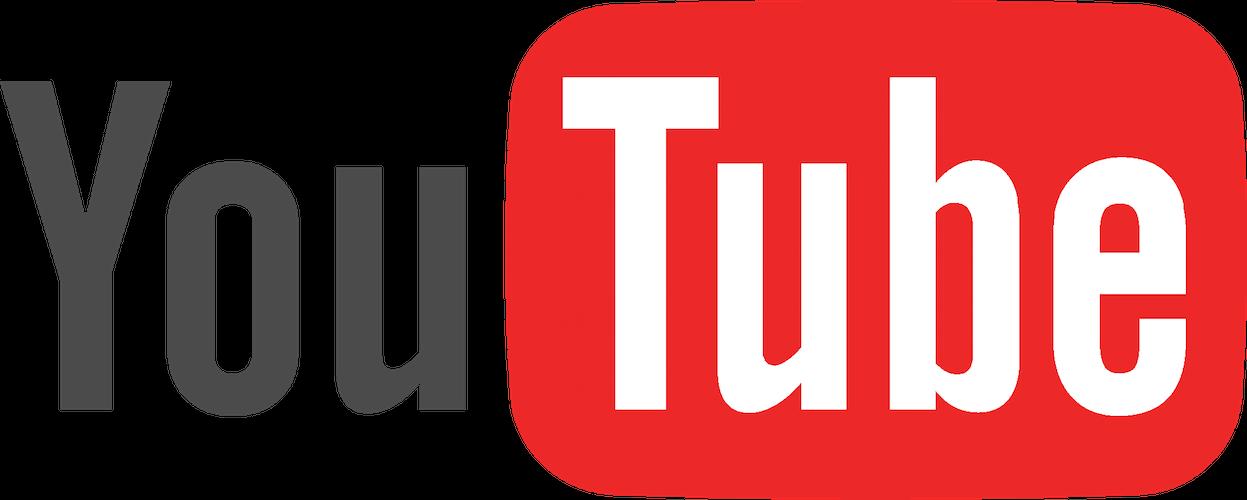 vitalcenter-fuerstenwalde-auf-youtube