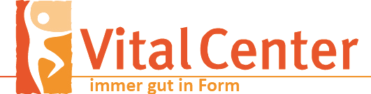 vitalcenter-fuestenwalde-logo