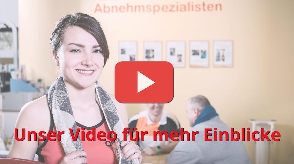 vitalcenter_video-thumbnail (1)